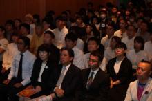 ワタナベエンターテインメント、コンプライアンスセミナー実施 所属タレント・社員約150人参加