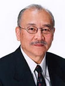俳優・湯浅実さん死去 84歳 『中学生日記』風間先生役など