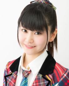 AKB48研究生・大竹ひとみ、風邪によるせきでろっ骨骨折 活動制限