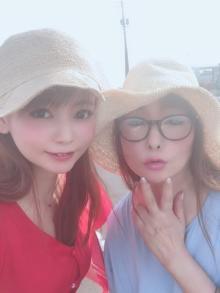中川翔子、母・桂子さんへの想いをつづる 2ショット披露に「超美人親子」