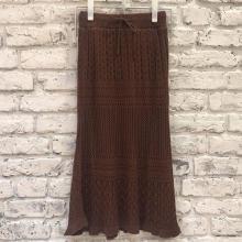 しまむらの涼しげ夏っぽスカートはGET必須♡#しまパト で見つけた2つのおすすめアイテム