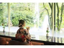嬉しい4つのおもてなし付き!広島「賀茂川荘」でリフレッシュ