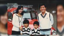 家族が明かす34年前の事故当日の朝…坂本九さんがとった不可解な行動