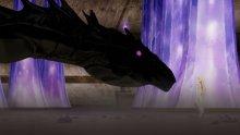 TVアニメ『 ありふれた職業で世界最強 』第4話「最奥のガーディアン」【感想コラム】