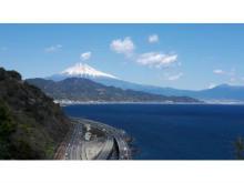 小田急沿線エリアを楽しむ!ハイク&ウォークイベント開催