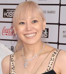 KEIKO「globe愛してる」 デビュー記念日に思いを投稿