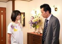 田中美佐子「不倫されるのは初めて(笑)」エンケンの一番の魅力は?