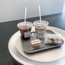 ダガヤサンドウのおすすめカフェはここ♡落ち着いた雰囲気が魅力的な一押しカフェ6つ〜私のお散歩旅〜