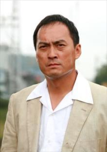 渡辺謙主演『刑事一代』「昭和の風情を探してあちこちロケへ」