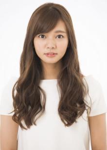 にわみきほ、第1子妊娠を報告「2020年を家族三人で」 日テレ・田中毅アナがパパに