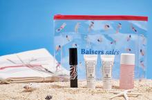 8月のMy Little Boxは「シスレー」とコラボ♡美容家も御用達の優秀コスメをじっくり試せるチャンスです!