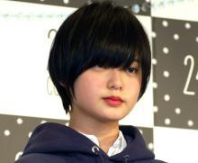 欅坂46平手友梨奈、右ひじ負傷で「一定期間安静」 全国ツアー出演見合わせ
