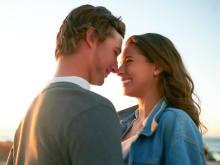 同棲中に見抜く!結婚したら「いい夫」になる男性の特徴