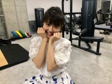 """1年ぶりに小林麻耶の""""ぶりっこOL""""が帰ってくる!強烈キャラふたたび"""