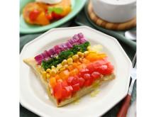 調理体験や豪華お土産も!野菜を楽しく学ぶ親子イベント開催