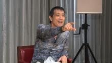 『関ジャム』8・25矢沢永吉特集で本人VTR出演も ハイスタ横山健らが語り尽くす