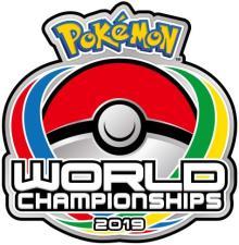 ポケモン世界大会、日本人選手が優勝 接戦で「急所に当たっていたら間違いなく負けていた」