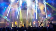 名古屋発・Cool-X、11・20メジャーデビュー「夢をまた一つ叶えることができて嬉しい」