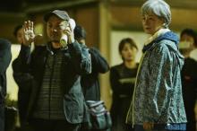昭和から平成・令和へ、年相応の魅力を発揮し続ける女優・田中裕子