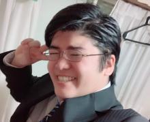 『ワンピース』キャラを1人12役 TikTokで話題の18歳ものまね師・uiui先輩とは?