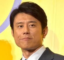 """原田泰造、映画イベントで""""トリオ愛""""語る「本当にいい縁だと思っています」"""