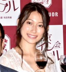大野いと、乃木坂46・松村沙友理は「真っ白過ぎて天使かと…」 初共演で意気投合