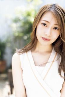 乃木坂46・桜井玲香、卒業への決意&キャプテンの葛藤を語る「泣いちゃうだろうな…」
