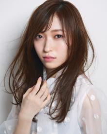 山口真帆、卒業後初のメディア出演はラジオ 8・27 TOKYO FMに生出演