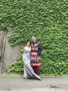 シンガー・ソングライターの加藤ひろあきが結婚 お相手はインドネシアの人気バンドボーカル