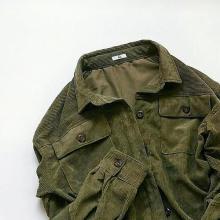 しまむらの新作アイテムがアツい!プチプラのあやさんプロデュースのジャケットはGET必須です♡