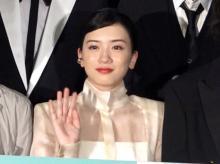 永野芽郁、声優初挑戦で難しさ実感「恐れ多くて…」再挑戦に謙そん