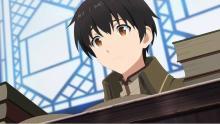 TVアニメ『 ありふれた職業で世界最強 』第5.5話 総集編です!【感想コラム】