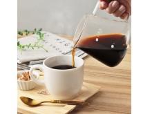 カルディから限定コーヒー豆&フィルターセットが発売!