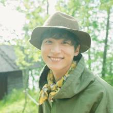 小関裕太、フィンランドで撮影の写真集発売 写真展開催も決定