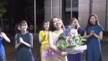乃木坂46 同期の絆に密着 『期別ドキュメンタリー』予告編に卒業生も