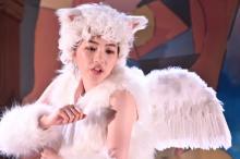 のん、初挑戦の舞台『私の恋人』東京公演開幕「すごくワクワクしています」