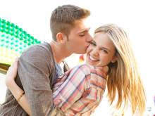 ひと夏の恋ばかり?年単位で付き合うための秘訣3つ