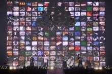"SEKAI NO OWARI、最長最大ツアーで28万人魅了 ファンタジーからの""脱皮"""