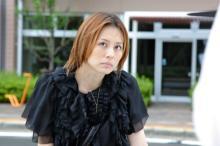米倉涼子『ナサケの女スペシャル』今夜放送「白無垢が印象深い」