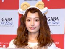 宇垣美里、フリー転身でストレスに変化「リズムが作れない…」 夢の中ではレジスタンスに
