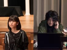 西銘駿&塩野瑛久の主演ドラマに喜多乃愛、「アマゾンズ」谷口賢志が参戦