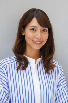 高畑充希主演『同期のサクラ』追加キャストに相武紗季、草川拓弥、大野いとら