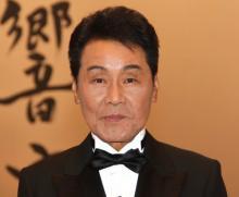 """71歳・五木ひろし""""改名""""続きの歌手生活55年 転機はオーディション番組「人生の大勝負だった」"""