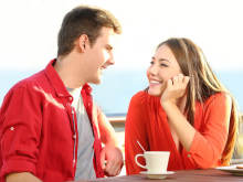 恋を長続きさせる秘訣!こんなときには、彼の話を聞こう。