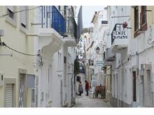 無印良品「Found MUJI」でポルトガルの文化に親しもう