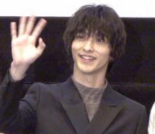 横浜流星、やんちゃだった意外な一面暴露「あのときがあったから、今の自分がある」