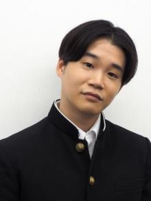 矢本悠馬、エゴサーチをポジティブに活用「自信につながっている」