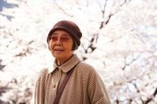 『樹木希林さん特別番組直前SP』 黒柳徹子との軽妙トーク&主演映画『あん』放送