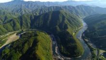 NHKの隠れた高視聴率番組『さわやか自然百景』 20年以上守り続けてきたこと