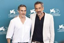 アメコミ作品で初の快挙 『ジョーカー』ヴェネツィア国際映画祭金獅子賞受賞